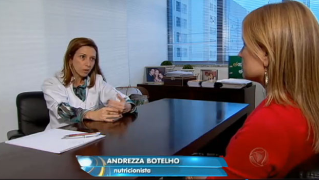 video-andrezza-botelho